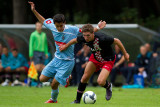 Borussia VfL Mönchengladbach - PSV