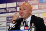 Jan van Dijk, VVV Venlo coach