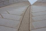 Sydney Opera House Textures