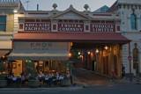 New Market, Adelaide