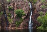 Wangi Falls, Litchfield NP