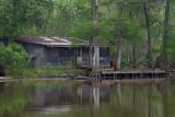 Dutch Bayou Fishing Camp