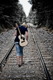 July 2010 - Music - The Path To A Musical Future - Tommy Brison