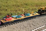 Train Day 09-25-10
