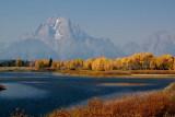 October 2010 - Fall - Fall Colors - Pat Keil