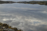 Sky reflection - Newfoundland.jpg