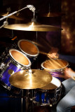 November 2010 - Passion - Music - Guy Norris