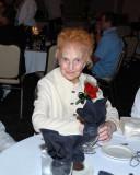 Grandma is turning 90