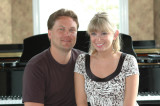 Derrick & Katie