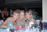 Eva, Rachel & Katie