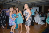 Katie, Priscilla & Ashley