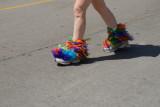 Gay Pride Parade 2009  Chicago