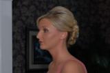 bridal hair and makeup 3