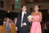 Nick and Lauren F