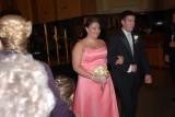 Lauren and Jeff