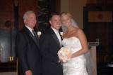 Terry, Chris & Ashley