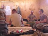 Barracks.jpg