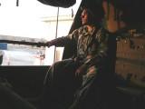 Pictures_004_252BC384512Crop.jpg