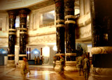 Al Faw  Palace