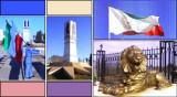 EntryLion_obelisk_flags_rgb.jpg