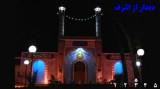 Mosque_night_rgb.jpg
