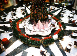 Maza Gallery - Winter