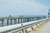 Chesapeake Bay Bridge 11