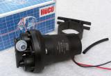 Hüco Fuel Pump