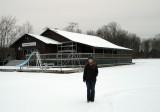 Hayley Winter Lake 005s.jpg