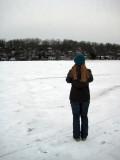 Hayley Winter Lake 007s.jpg