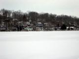 Hayley Winter Lake 009s.jpg
