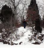 Hayley Winter Lake 010s.jpg