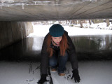 Hayley Winter Lake 015s.jpg