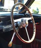 1949 Alfa Romeo 6C 2500 SS Villa dEste by Touring