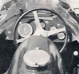 mike hawthorn ferrari wheel581.jpg