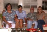 Joanne, Bob, Ken, & Nancy