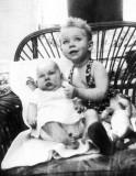 1940 LollyZuie.jpg