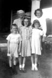 1948IvyAlicePaulLollyZuie.jpg