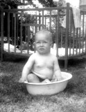 1952Mikey.jpg