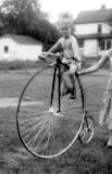 1952MikeyOnBike.jpg