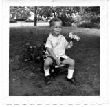 1954Mikey.jpg