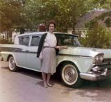 1959RamblerAmbassador.jpg