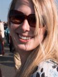 Sarah  1/1/2007