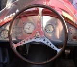 Maserati 250F - File Photo