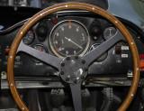 Aston Martin - File Photo
