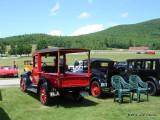 26 Dodge Huckster