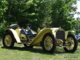 1911 Mercer Raceabout