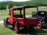 1926 Dodge Huckster