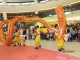 liondance-10.JPG