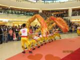 liondance-11.JPG